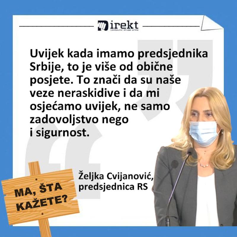 zeljka-cvijanvic