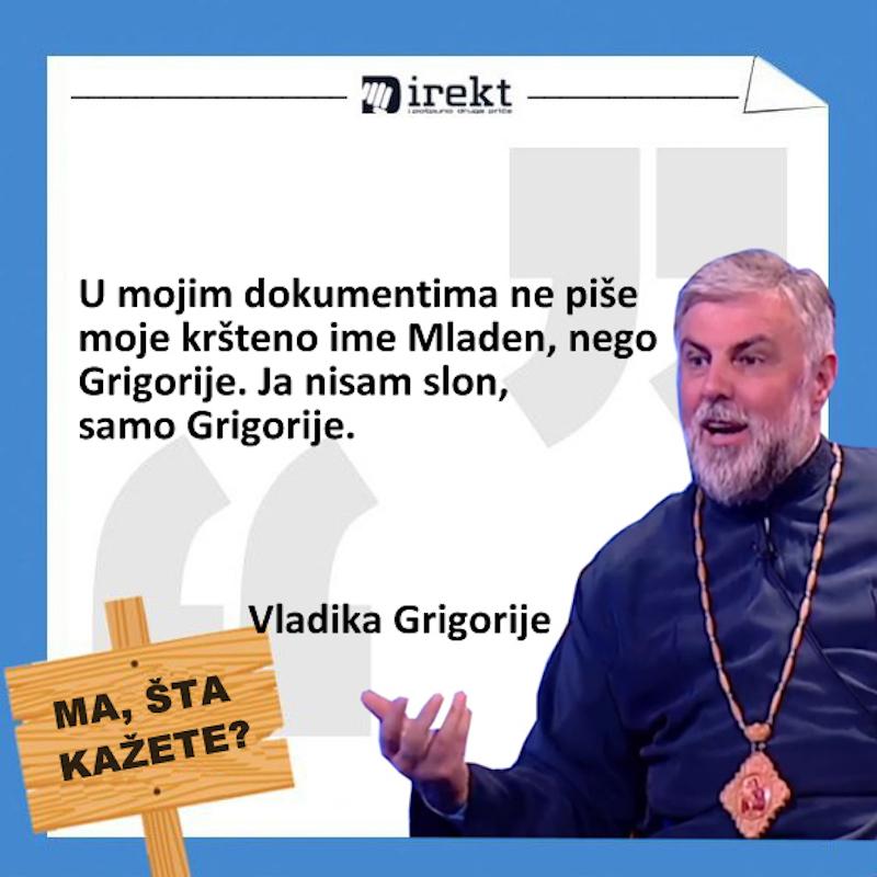 vladika-grigorije
