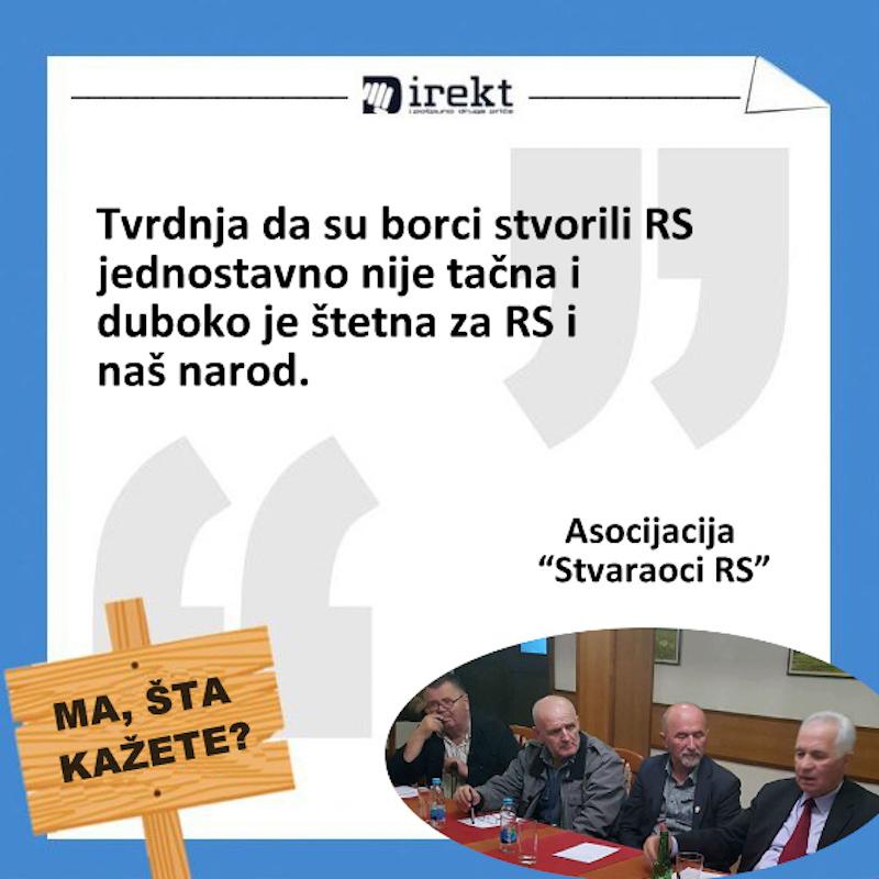 asocijacija-stvaraoci-rs