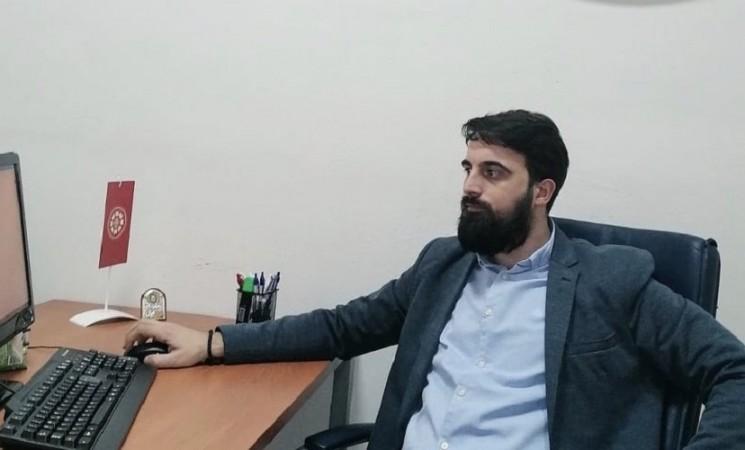 Sociolog Vladimir Vasić: Ako su protesti reakcija na stanje u društvu, mi ne bismo trebali da silazimo sa ulica