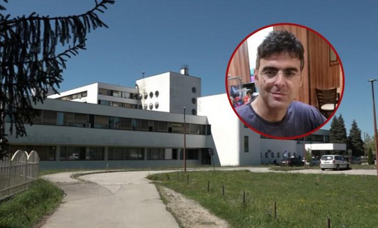 Prevarama do diplome: Hirurg specijalizaciju u Srbiji završio tezgareći u Njemačkoj