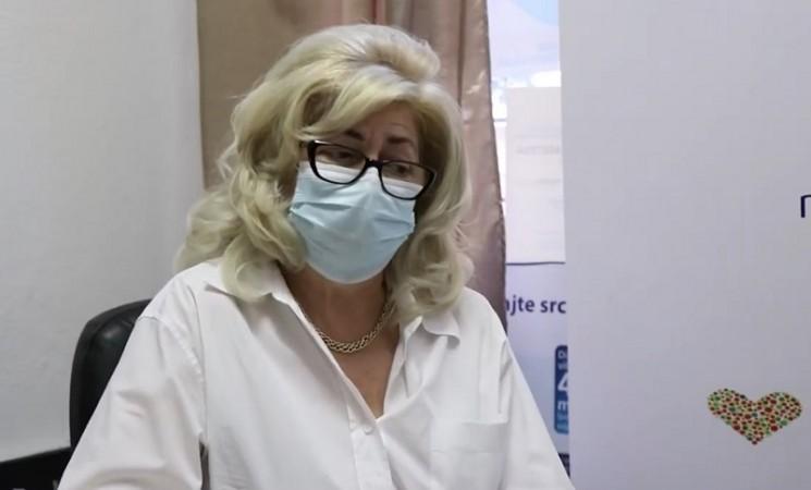 Predrasude kriju bolest: Dijabetes u Hercegovini i dalje tabu tema (VIDEO)