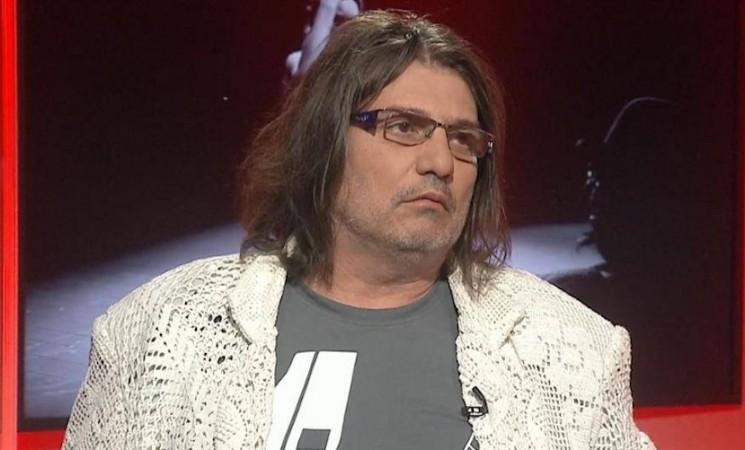 Javne ličnosti za promene u Grnoj Gori, Rama pomogao Đukanoviću