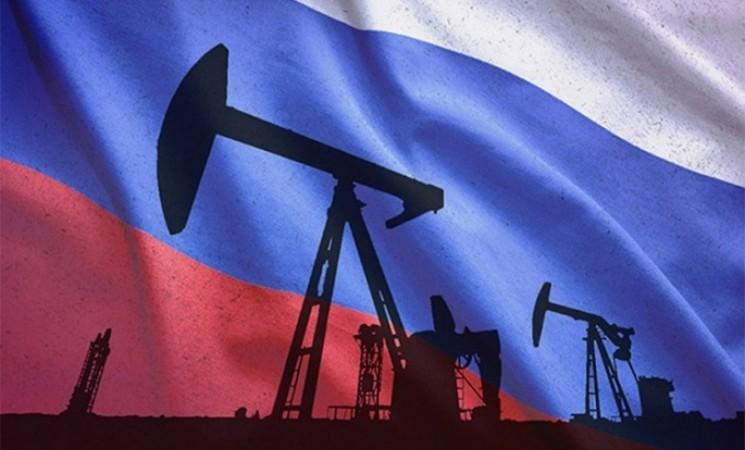 ČIJI JE ENERGETSKI SEKTOR U BIH: Rusima gas i nafta, Kinezima struja