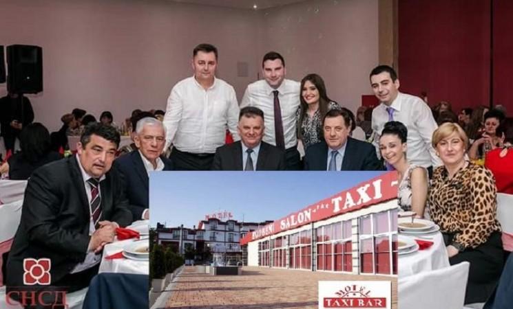 Tajni recept gradiškog restorana - kako za sedam dana do 590.000 KM kredita od IRB