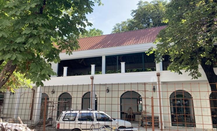 Zbog dodatnih radova za tržnicu u Trebinju još 83.000 maraka