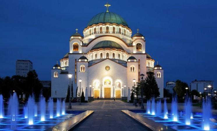Republika Srpska donaciju Srbije donirala Beogradu