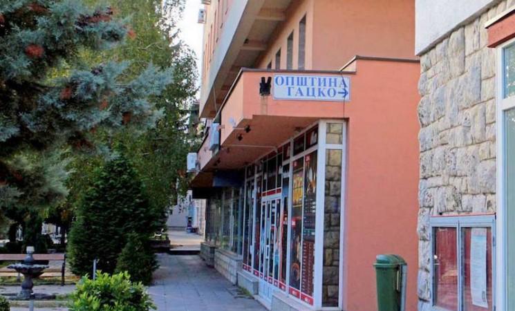 Gacko: Bez konkursa zaposlili za još pola opštine