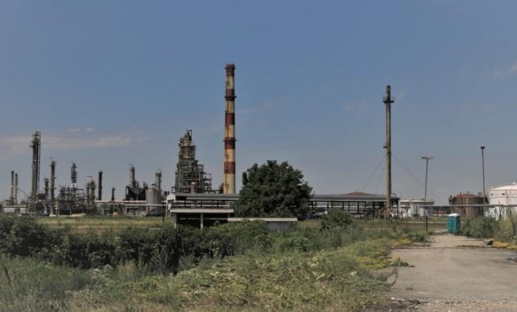 PREUZIMANJE DRŽAVE: Rusija kontroliše uvoz, preradu i distribuciju nafte u BiH