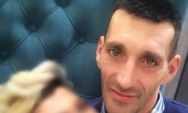 Okružno javno tužilaštvo: U postupanjima Gorana Živanovića nema elemenata krivičnog djela