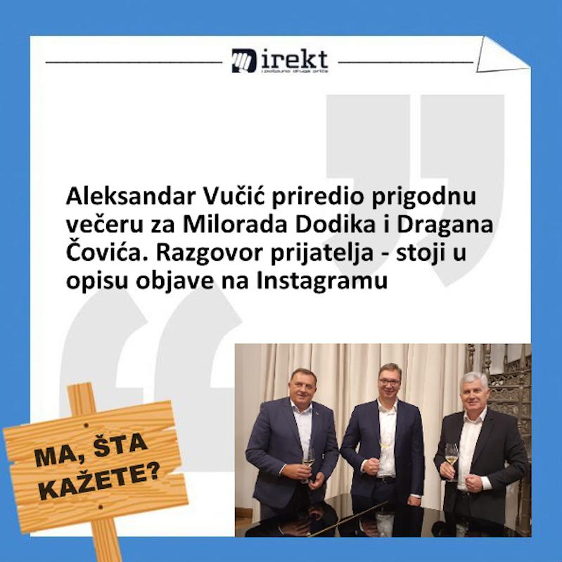 vucic-dodik-covic