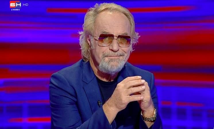 Drašković: Zloupotrebljavali su me za izbore u Trebinju