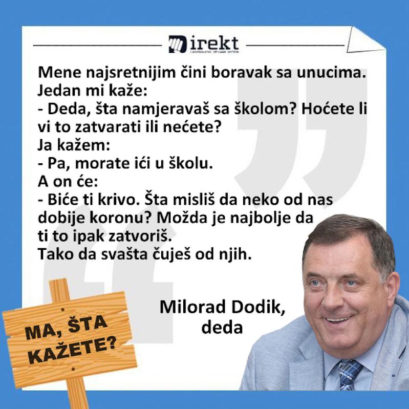 milorad-dodik