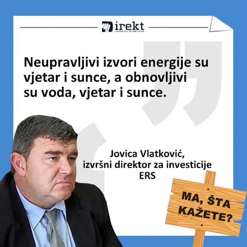 jovica-vlatkovic