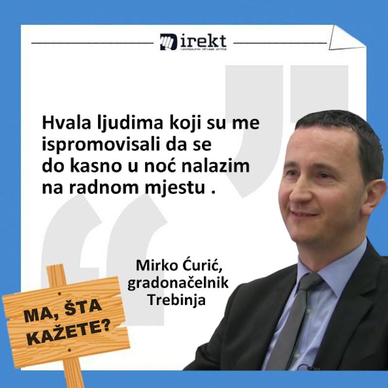 mirko-curic