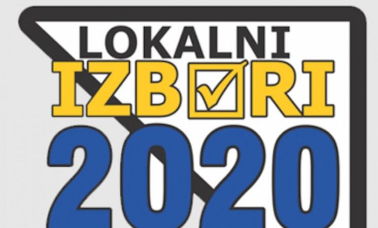 Počela izborna tišina u BiH
