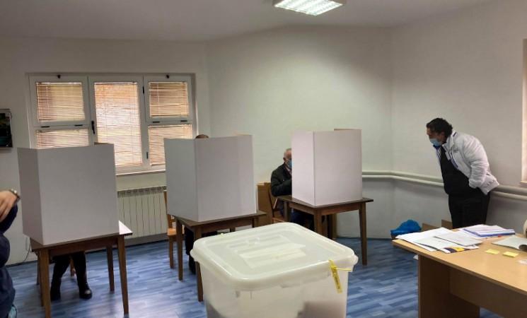 CIK utvrdio rezultate lokalnih izbora u BiH