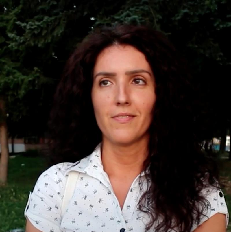 jovana-petkovic-acimovic