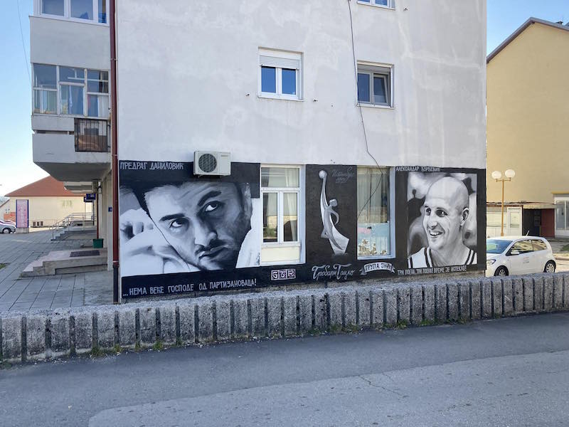 mural-gacko