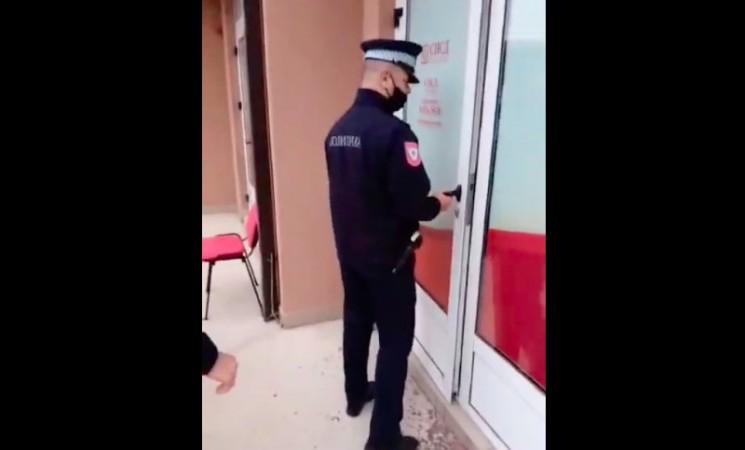 Saslušano više lica u slučaju navodne kupovine glasova u Trebinju
