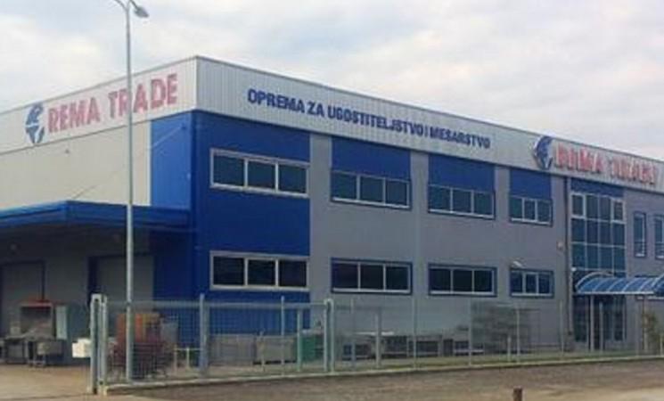 """""""Rema trade"""": Pomagali smo Vladi u specifikaciji opreme za """"Rajsku dolinu"""""""