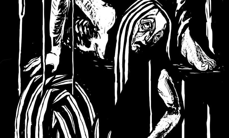 'Smrt sina': Legenda o jezeru Krenica