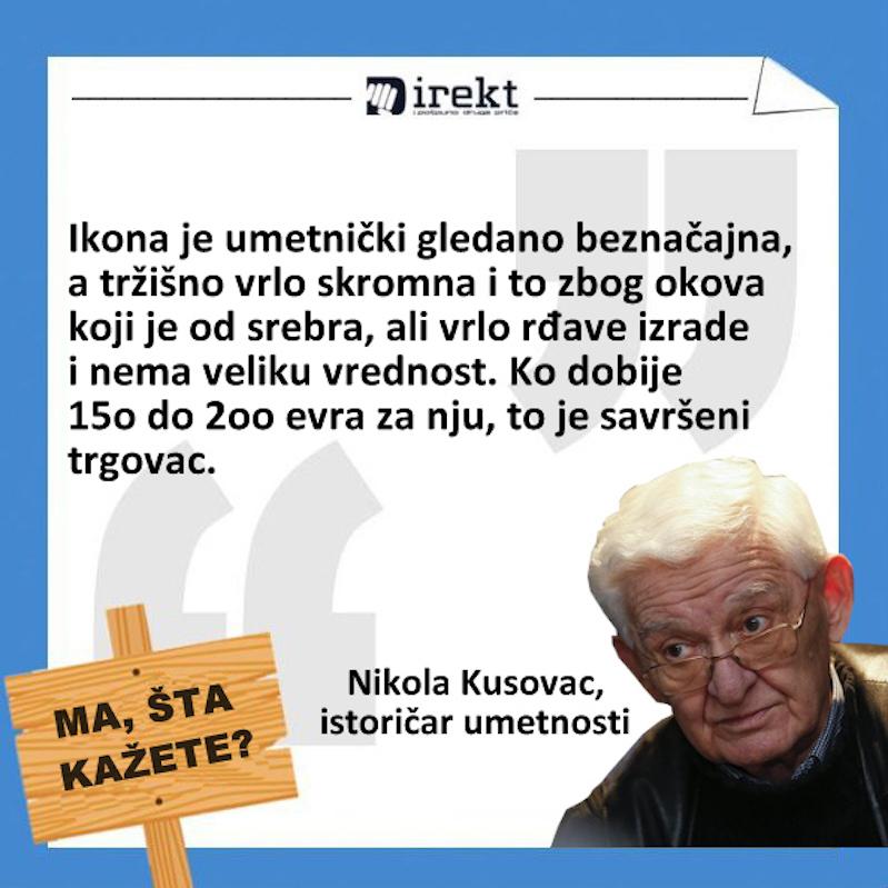nikola-kusovac