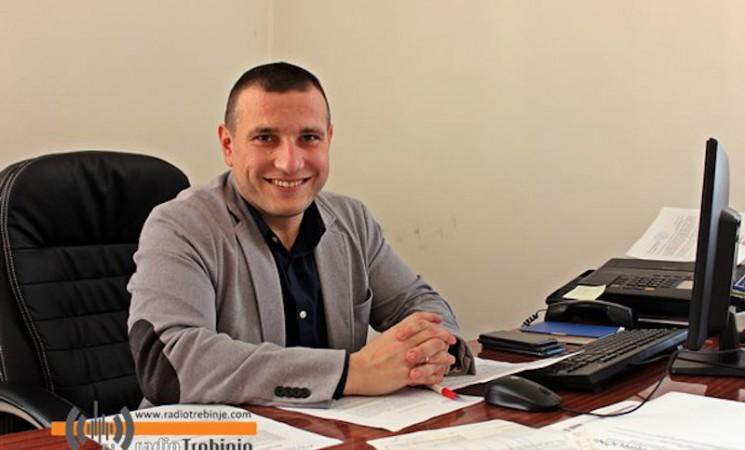 SNSD-ovac uz podršku Vlade RS protivzakonito na čelu Bolnice Trebinje