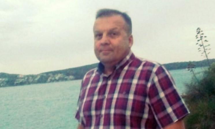 Prijetnje novinarki Žurnala: Naći ću te u Sarajevu, bićeš moja! (AUDIO)