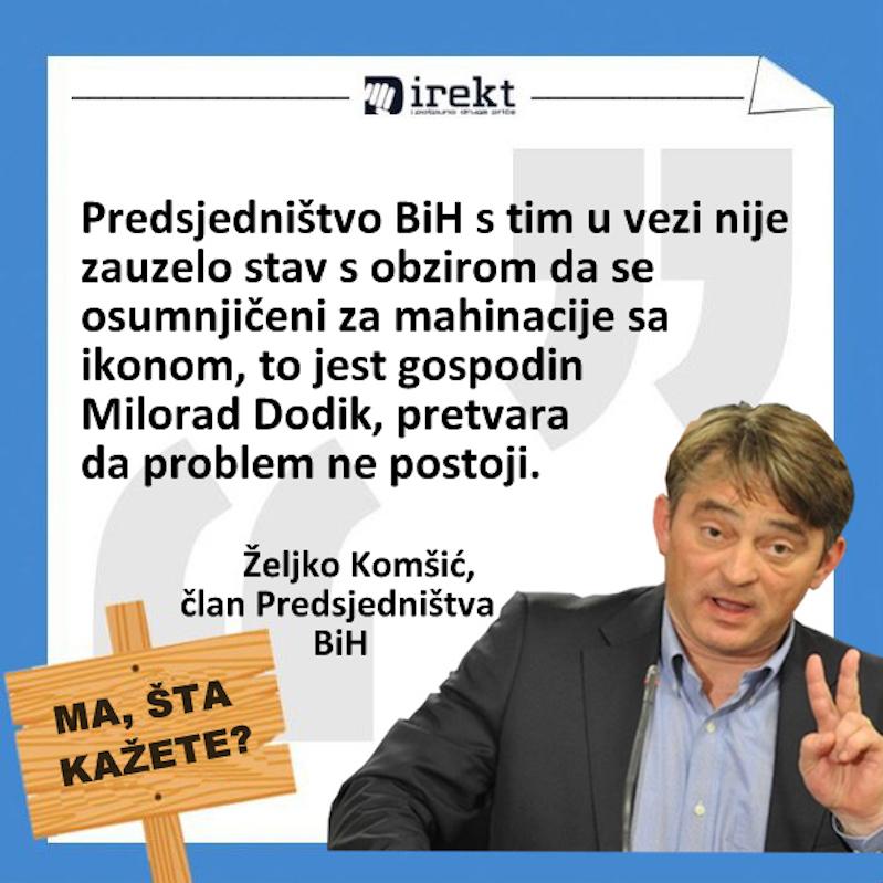 zeljko-komsic