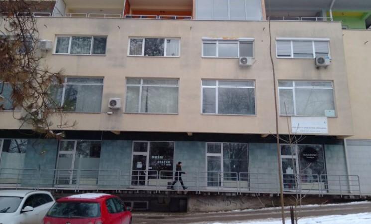 Policija istražuje kako je bivša direktorica Bobar banke došla u posjed klijentovog stana