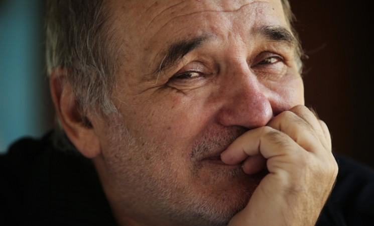 Zašto plačemo mi koji sada plačemo za Balaševićem