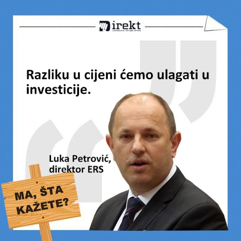 luka-petrovic
