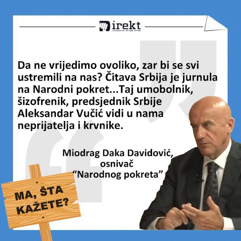 miodrag-davidovic-daka