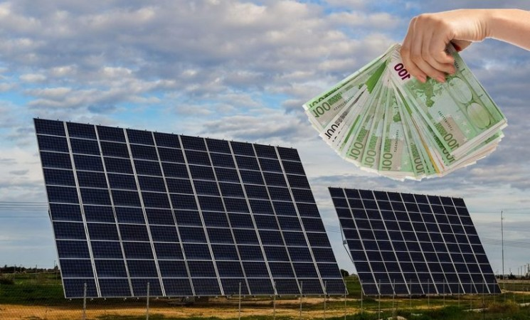 Političari u Hercegovini grade stotine solarnih elektrana bez koncesije