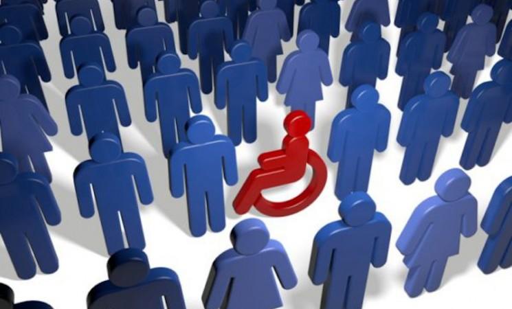 Poražavajuća statistika o broju (ne)zaposlenih osoba sa invaliditetom