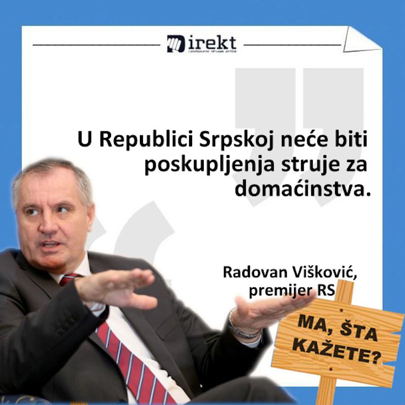 radovan-viskovic