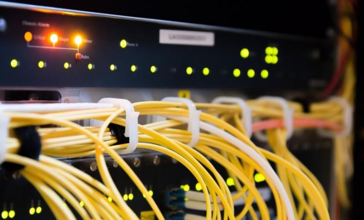 INVESTICIJE U KRITIČNU INFRASTRUKTURU: Država gubi kontrolu nad telekomunikacijama i internetom