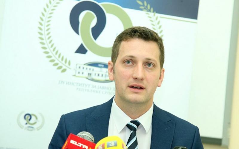 branislav-zeljkovic