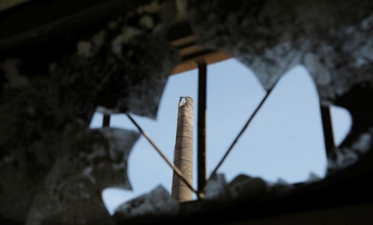 ZAŠTO NEMA STRANIH INVESTICIJA: Bosna i Hercegovina je zemlja konflikta za investitore