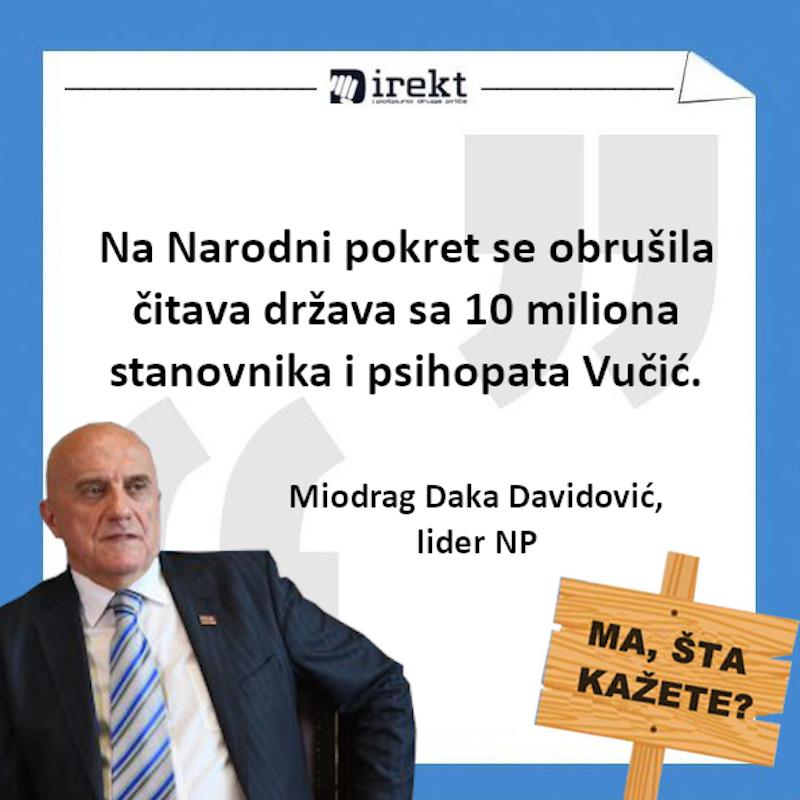 miodrag-daka-davidovic