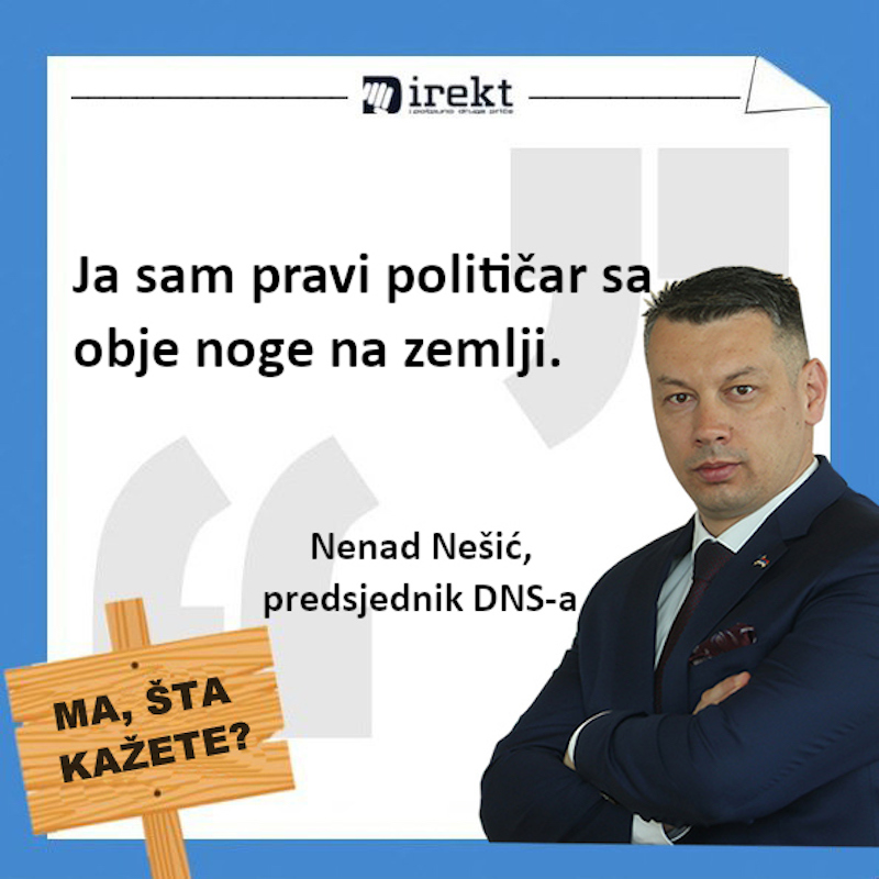 nenad-nesic