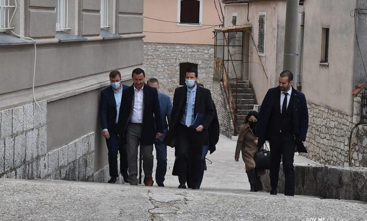 Turisti iz BiH da dođu u što većem broju