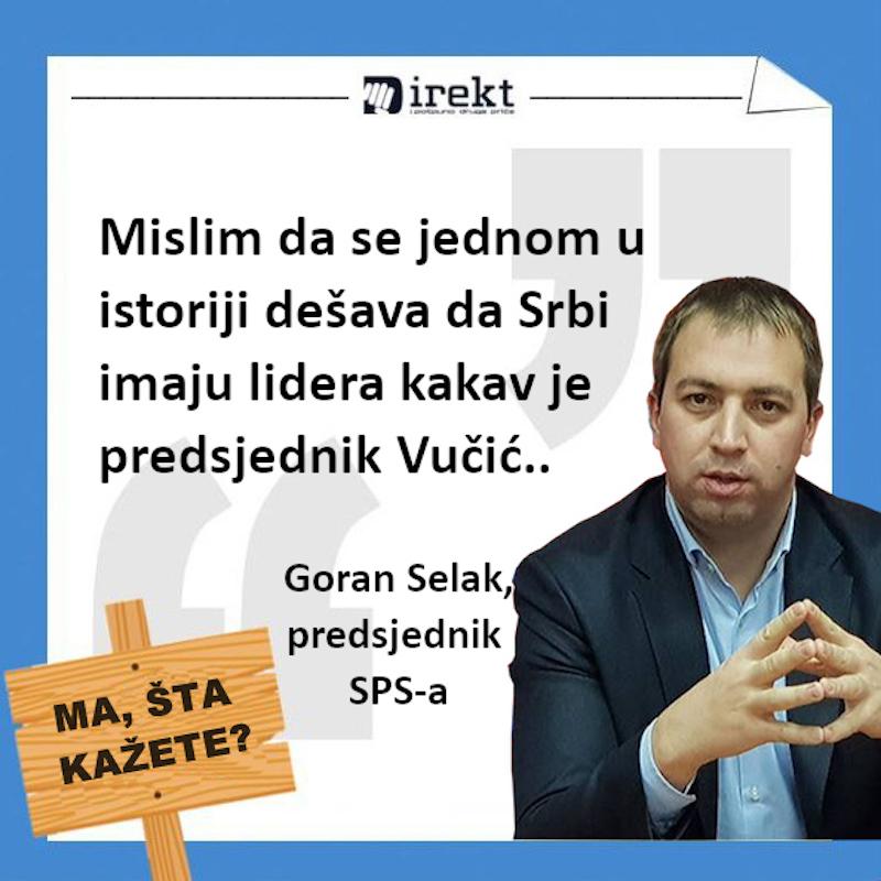 goran-selak