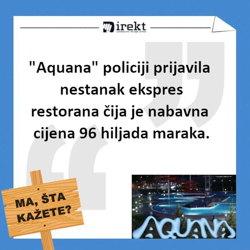 aqua-banja-luka