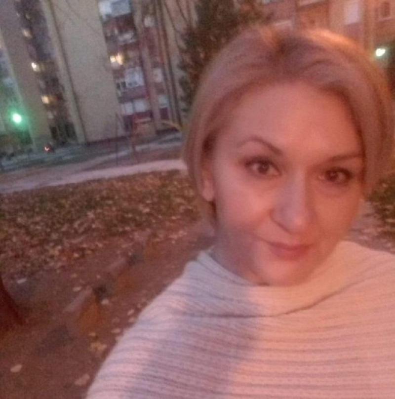 Aleksandra_Curcic_FOTO_Privatna_arhiva