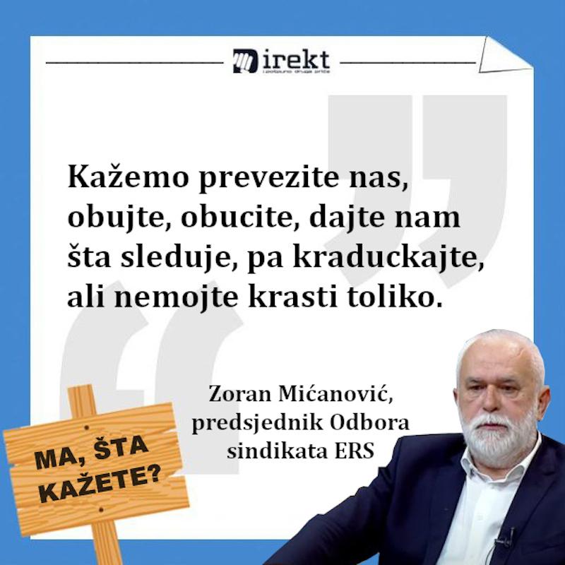 zoran-micanovic