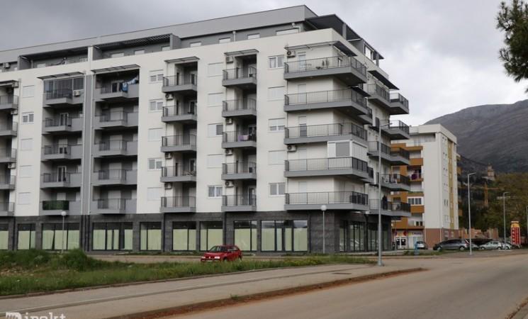 Britanski Ekonomist o pranju novca na Balkanu: Tržište nekretnina kao dobro mjesto za sakrivanje nezakonito stečene dobiti