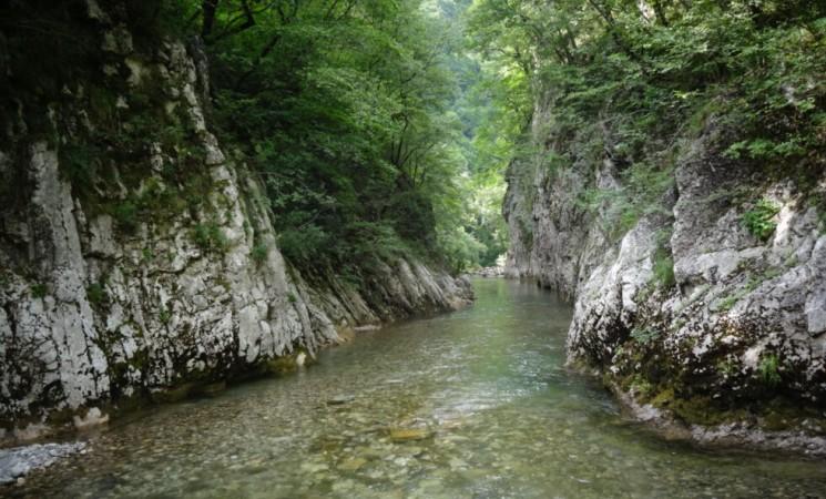 Uvažena tužba Centra za životnu sredinu: Ne postoji opšti interes za hidroelektranu Sutjeska 2B