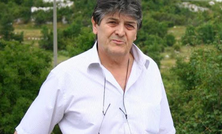 """Dr Asim Fazlagić za """"Direkt"""": Moj narod su kulturni, pošteni i tolerantni ljudi"""
